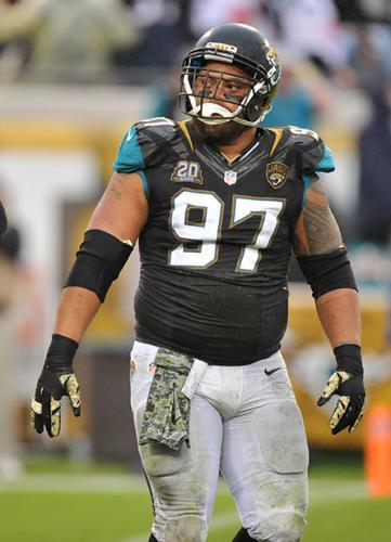 Jacksonville Jaguars Houston Texans
